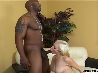 online blowjobs, more blondes great, ideal sucking