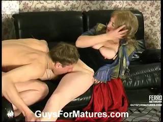 hardcore sex proaspăt, matures, mai mult tineri sex vechi cele mai multe
