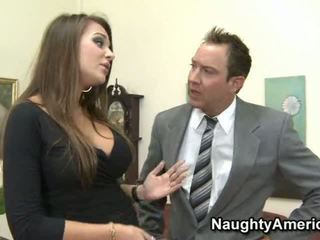 office sex, watch sex in the titties part great, fresh hottest sex in the world most