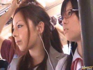 videos beobachten, asien voll, qualität asiatisch