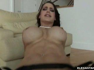 tits, hard fuck, melons, porn models