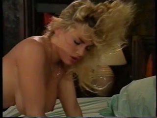 ideal cumshots great, hot blondes new, full big boobs
