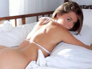 full sensual, new erotic quality, model any