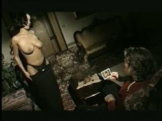 Monica roccaforte: manger moi & donner elle à moi