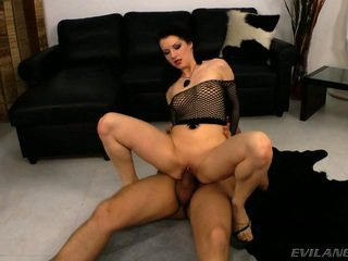 quality college scene, quality hardcore sex, rated nice ass fucking