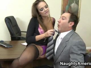 Nika noire on a povekas porno maniac