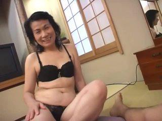 Matura asiatico zoccola loves succhiare pelosa pene