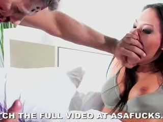 all halloween see, free cum-shot, free tight-pussy free