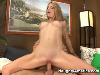hardcore sex, cougar, big tits, naughty america