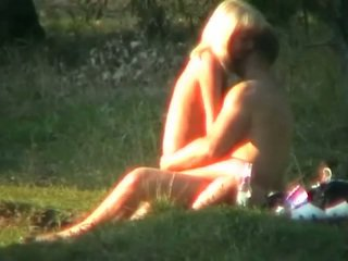 riding free, new sex hottest, nice outdoor hot
