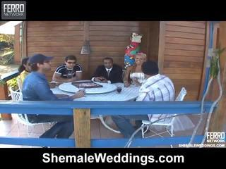 shemale free, mix hq, best shemale sex quality
