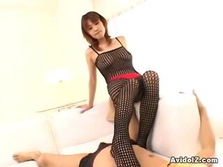 hottest hardcore sex rated, real blow job full, quality japanese hottest