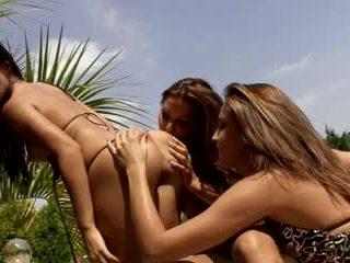 lesbians most, anal hot, masturbation rated