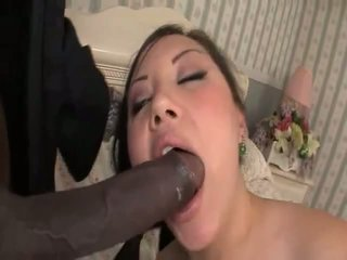 most hardcore sex full, watch big dicks online, ideal big cock