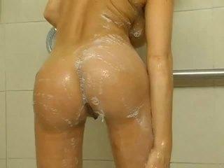 Gratis downloadable películas de grande pechugona señoras having sexo