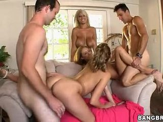 rated tits more, new hardcore sex hottest, group fuck full