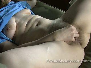 orgasm, rated old, you masturbate