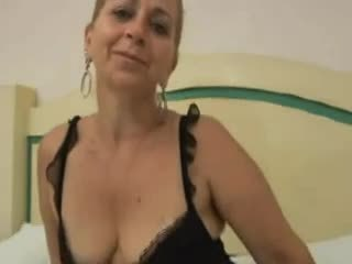 watch brazilian, any matures fun, check anal real