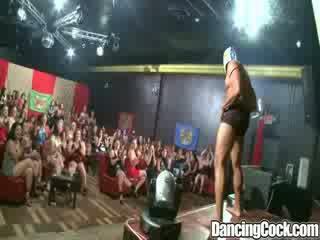 Dancingcock Huge Cock BJ Orgy.p5