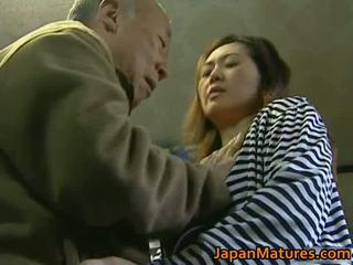 Fierbinte milfs avea fierbinte sex video