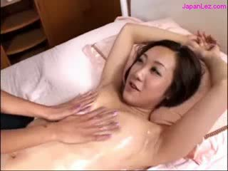 check cute more, japanese hottest, any lesbians