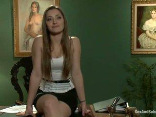 hd porn more, great bondage sex rated, all discipline online