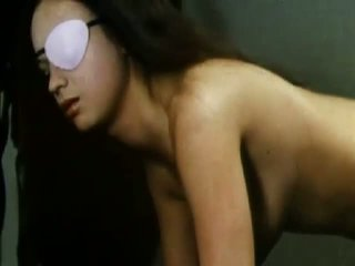 quality hardcore sex new, naked fucked pictures watch, online lilo and stitch pictures all