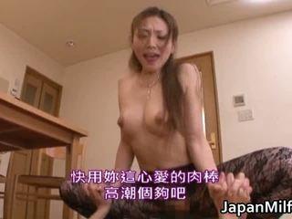hardcore sex free, milf sex, more pix hot and sex video