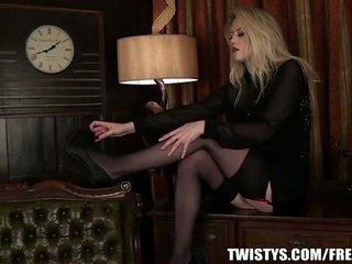 big boobs, beauty, orgasm, striptease