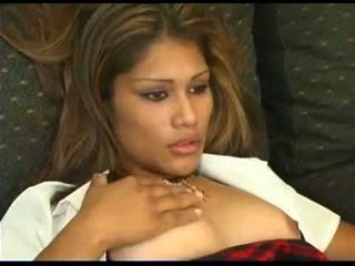 most pussy licking, doggy style ideal, new latinas online