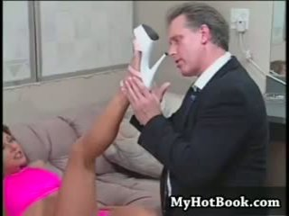 great oral sex watch, big boobs any, hot foot fetish