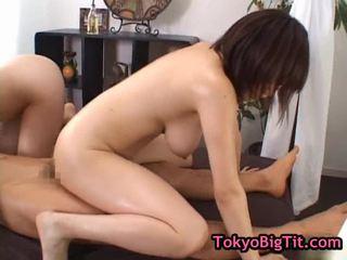 Nana oyama và rin aoki strumpets fucking