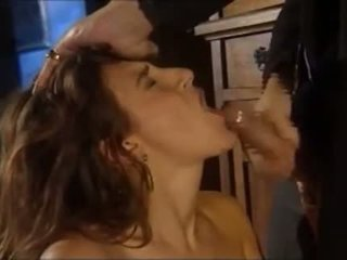 hq sucking cock, best blowjob any, babe see