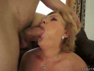 hardcore sex, oral sex most, full suck full