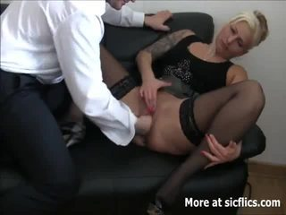 real extreme free, hot fetish more, rated fist fuck sex nice