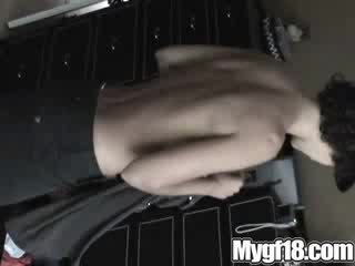 big, tits, cock, fucking
