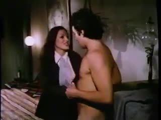 group sex, vintage, pornstars, hardcore