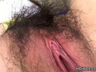 hardcore sex, blowjob, gang bang, matains pussy