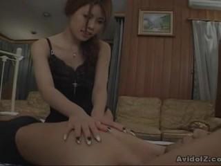 most japanese, fuck busty slut nice, blowjob full