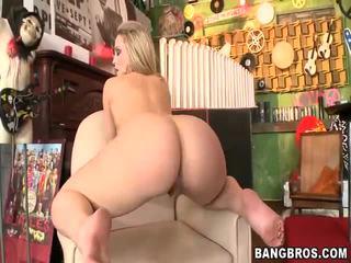 Ronda anal hole sexo estrella alexis texas loevs ella dodggy posición