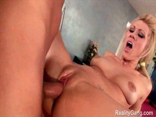 hardcore sex hottest, you hot sex cock xxx hot, hottest fuck porn xxx hot sex hd full