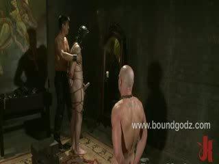 pornó tréfa, igazi homoszexuális friss, ideális bőr több