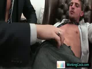 fucking, any gay full, hq stud watch