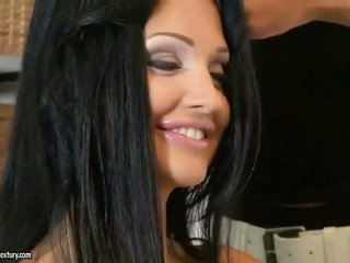 semua seks tegar besar, tetek besar dalam talian, web pelakon prono percuma