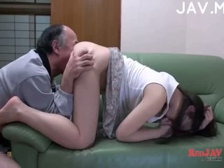 japanese, cumshot hottest, online ass rated