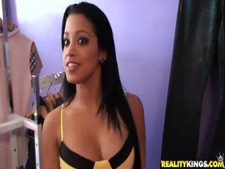 online babes vidět, exotické smyslný babes nejlepší, většina latina porn zábava