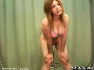 porn, tits, check cam free