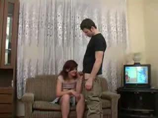 Friends mabuk sister seduced dan kacau video