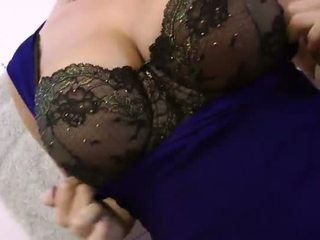 online melons check, big boobs nice, huge