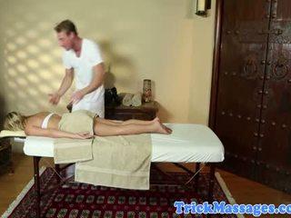 check masseuse hq, online masseur, full voyeur